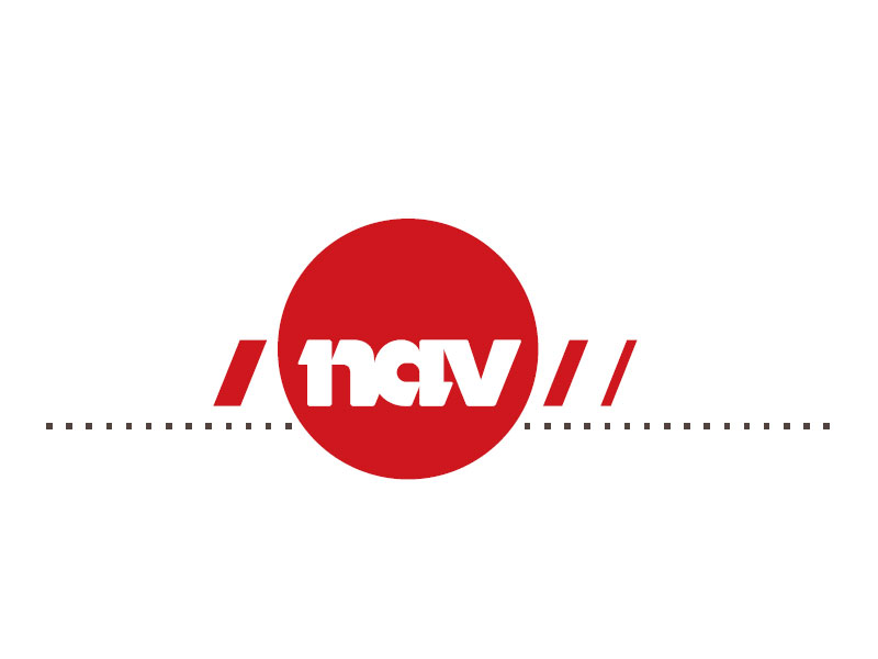 Informasjon fra NAV tolketjenesten Oslo og Akershus