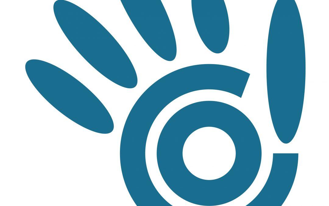 ODF medlemsmøte torsdag 23. mai kl. 18.00