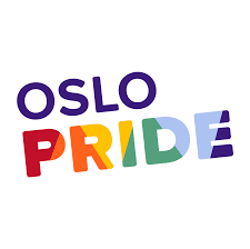 Oslo Pride med tegnspråktolk