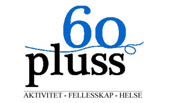 Bytur med 60pluss