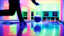60+ tur bowling torsdag 10. januar