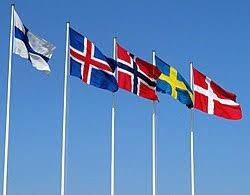 Døves Nordiske Seniortreff i Aalborg, Danmark