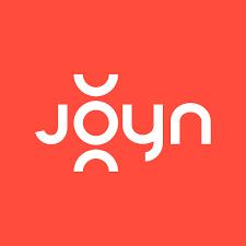 Digitalt medlemskort – JOYN appen
