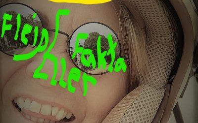 Fri og faglig fredag + kulturinnslag fredag 8. november kl. 17.00