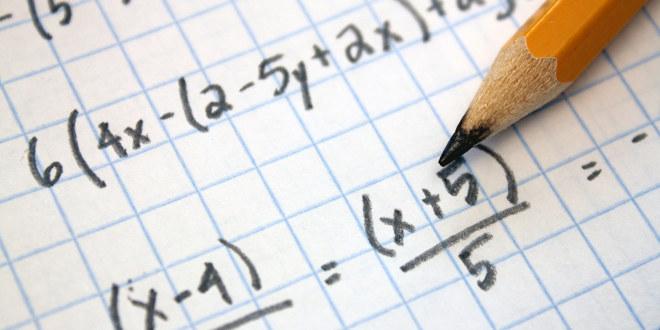 Nettverkskurs i matematikk
