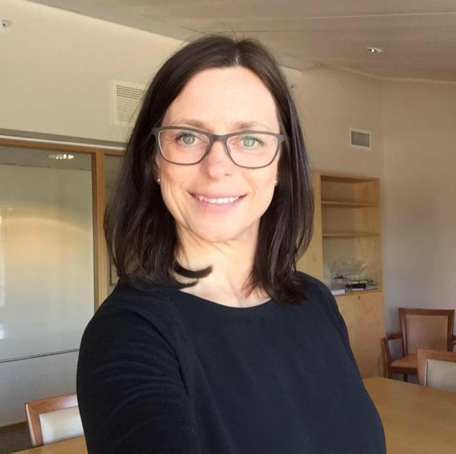 Onlinetrening for tegnspråklige kvinner – høsten 2021