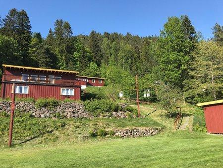 Døves kulturdager i Drammen 24. – 26. september 2021