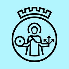 Informasjon om tilbud om kurs i tegnspråkopplæring skoleåret 2021-2022