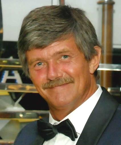 Tegnspråk-kafe mandag 11. oktober kl. 18.00 «Olaf Hassel»